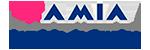Servicio de Empleo AMIA