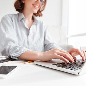 curso-redaccion-corporativa