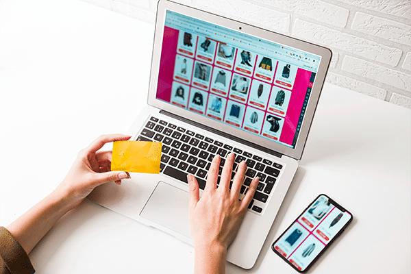 Ecommerce-negocio-online