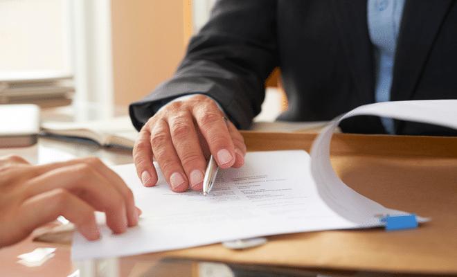 Prohibición de despidos y suspensiones