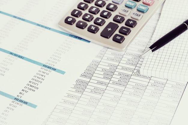 El presupuesto como herramienta de gestión